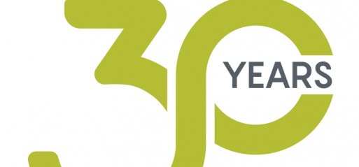 The Muslim News 30th anniversary messages