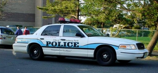 Former New Jersey police officer sues over Islamophobic slurs and wrongful dismissal