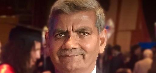 Obituary: Prof Muhammad Anwar, scholar-activist