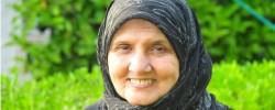 Rubabbai Master: an educator, mentor, Qur'ān teacher and author