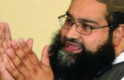 'Pakistan setting up interfaith harmony bodies to confront sectarianism'