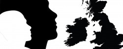 Covid-19 proves experts right on scale of UK's racial inequalities