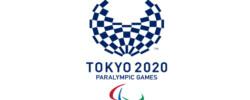 Muslim Paralympic medallists