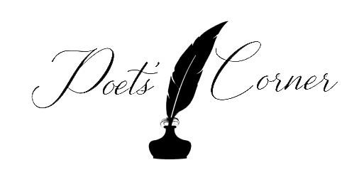 Poet's Corner: Autumn
