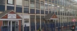 Birmingham Muslim girls' school sues Ofsted