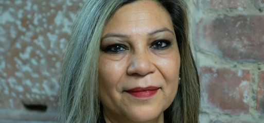 Holyrood set to welcome first Muslim/ BAME woman MSP