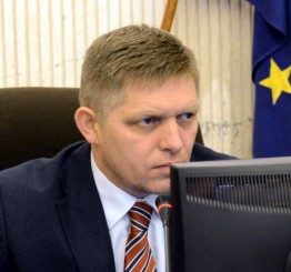 Slovakia adopts law blocking Islam from being recognised as a religion