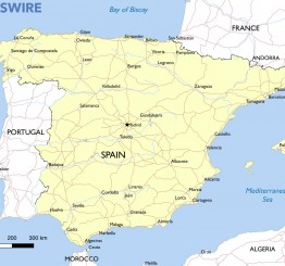 Spain: Islamophobia is on rise