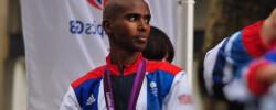 Farah to qualify Olympics at British Athletics Championships on June 25