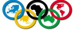 2020 Tokyo Olympic Games: Muslim Medallists