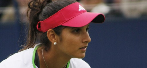 Mirza to return in time for Asian Games