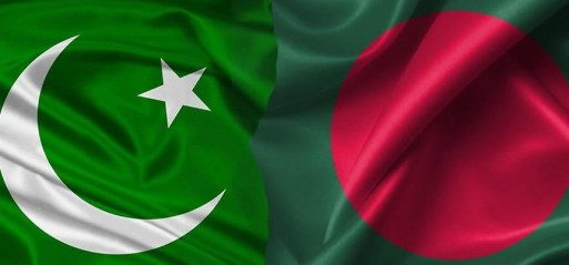 Disparities worsened in second Covid wave for Pakistanis and Bangladeshis