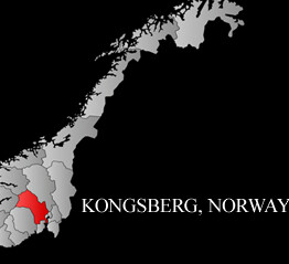 Norway: 5 killed in bow-&-arrow attack – act of terror: police