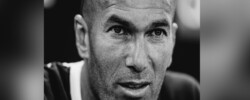 Sport brief: Zidane has no intention of Real Madrid
